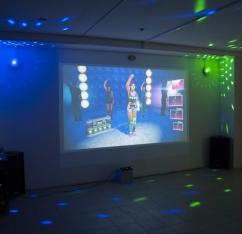 Инсталляция xbox one в Алекспарке