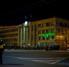 lazernaya-interventsiya-26