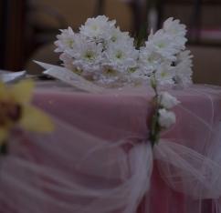 Свадьба года 2013
