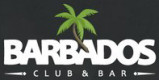 BARBADOS CLUB