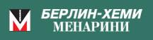 "ООО ""БЕРЛИН-ХЕМИ/А.МЕНАРИНИ"""