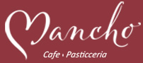 Кафе «Манчо»