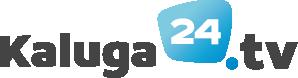 Калуга24.ТВ