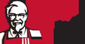 KFC Калуга