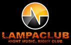 LAMPACLUB