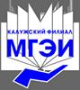 Калужский филиал Московского гуманитарно-экономического института