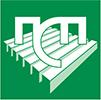 ЗАО «Плитспичпром»