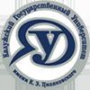 Калужский государственный университет