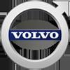 Volvo Car Corporation